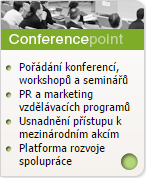 ConferencePoint