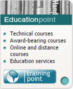 EducationPoint